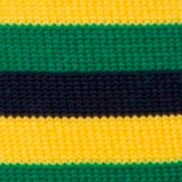 На Ямайку