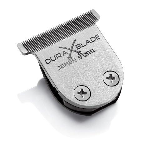 Valera Klinge 40 mm ABS40 für Haarschneider Absolut 648.01
