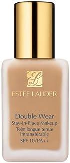 ESTEE LAUDER(エスティローダー) ダブルウェア ステイ イン プレイス メークアップ #36 サンド 30ml [並行輸入品]