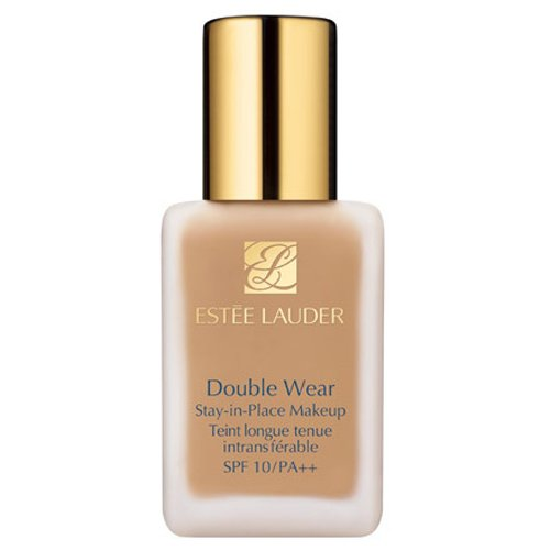 Estee Lauder Double Wear Foundation Spf10 Sand