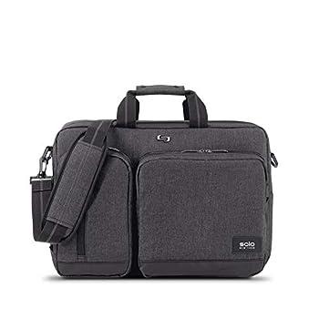 Best backpack briefcase Reviews