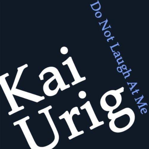 Kai Urig
