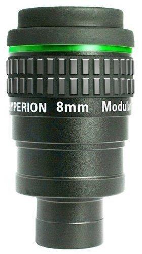 Baader Planetarium Okular Hyperion 8 mm