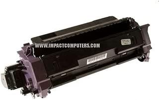 HP RM1-1719-000CN HP CLJ 4700/4730/CP4005 110v Fuser Assembly