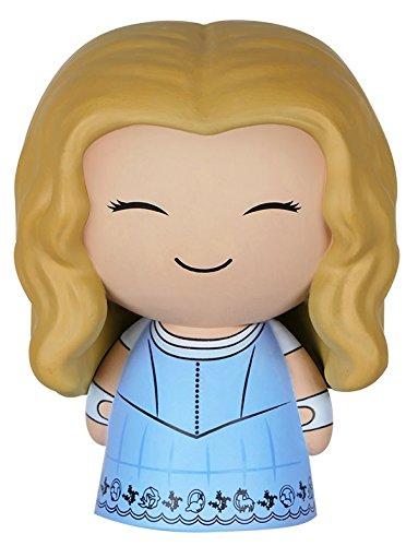 Funko 7815 Disney: Alice 7815 Alice Dorbz Figure