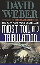 Midst Toil and Tribulation[MIDST TOIL & TRIBULATION][Mass Market Paperback]