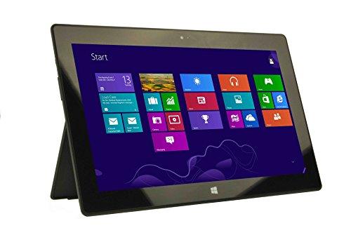 Microsoft Surface Pro 2 11-inch Tablet 4th generation Intel Core i5 Processor, 4GB RAM, 128GB Hard drive, Windows 8.1