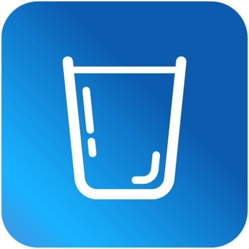 Dieta del Agua – Salud y Bajar de Peso Rápido