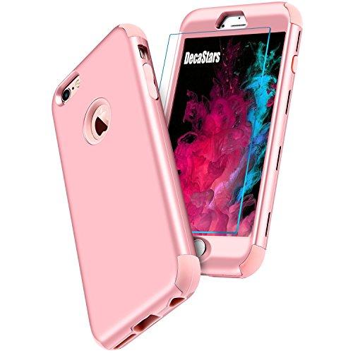 iphone 8 gold 64 fabricante DecaStars