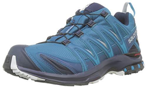 Salomon Trail hardloopschoenen voor heren, XA Pro 3D GTX