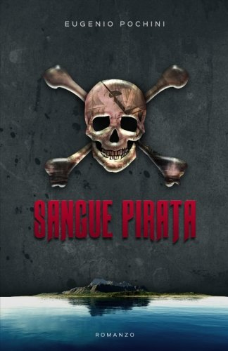 Sangue pirata