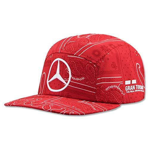 [ Mercedes AMG ] 2020 メルセデス AMG F1 Team ルイス・ハミルトン イギリスGP シルバーストーン CAP