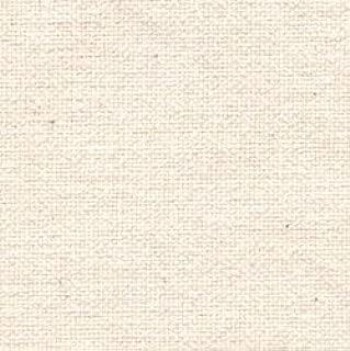 15 ounce unprimed cotton duck 1 Yard Length by 60 inch width