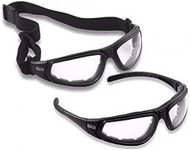 Oculos Proteção Para Futebol Basquete Ciclismo E Voley