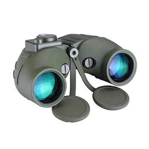Teleskop, Infrarot-Nachtsichtgerät 5-faches binokulares Nachtsichtgerät Nachtsichtteleskop im Freien Anfänger und Kinder