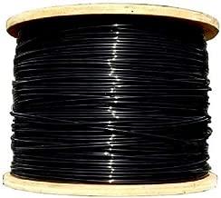 8 gauge monofilament wire