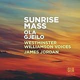 Sunrise Mass: IV. Identity