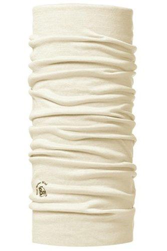 Buff–33017–Pañuelo multifunción de lanapara adultos –Unisex