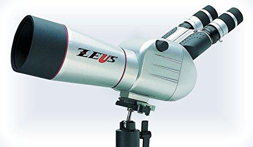 Binocular DE Campo ZEUS TS-550