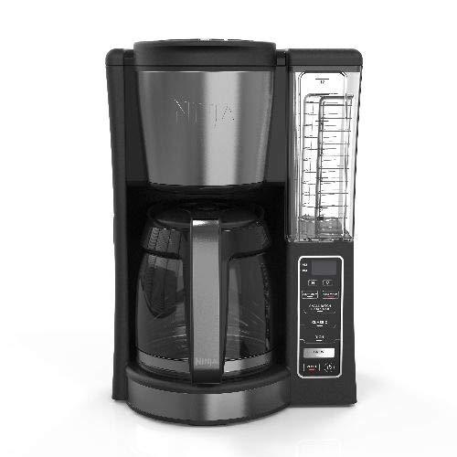 Ninja CE200 Programmable Coffee Brewer 12-Cup