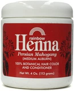 Best white henna bleach Reviews