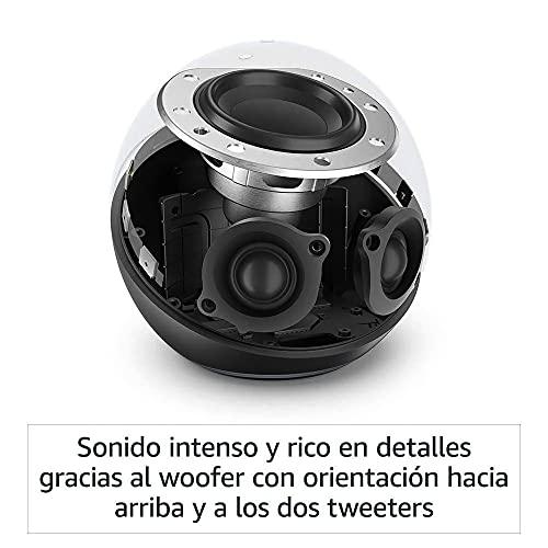 Amazon Paquetes de dispositivos