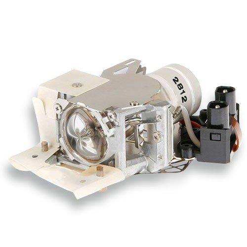 Alda PQ Professionele beamerlamp voor CASIO XJ-S36 projectoren, merklamp met PRO-G6s behuizing