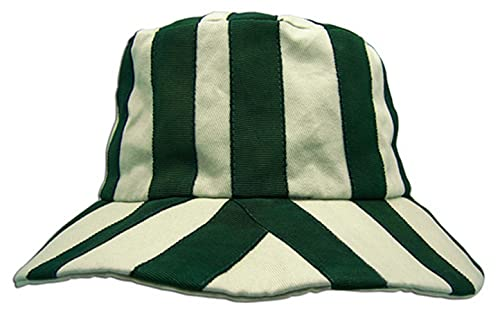 Bleach Urahara Kisuke Cosplay Hat