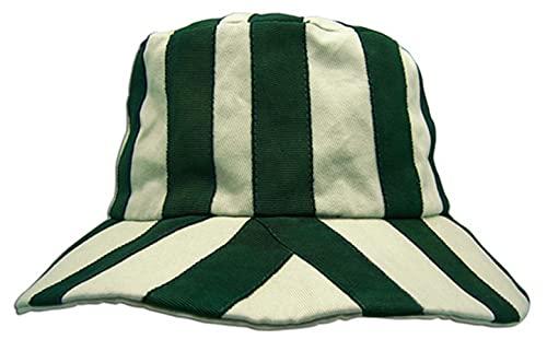 Great Eastern Entertainment Bleach Kisuke Hat Green, Medium
