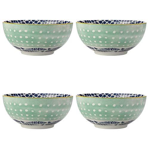 Bowls Desayuno Diseño Marca Maxwell & Williams