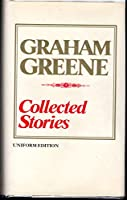 Greene: Collected: 2
