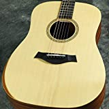 Taylor/Academy 10 テイラー アコースティックギター アコギ
