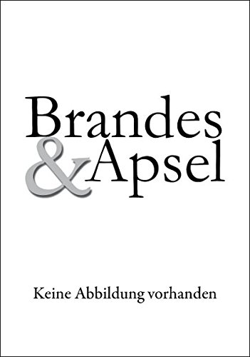 Jahrbuch für Literatur / Fremd in unserer Mitte (literarisches programm)