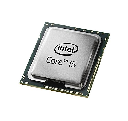 Price comparison product image Intel CORE I5-6500 3.20GHZ SKT1151 6MB CACHE TRAY