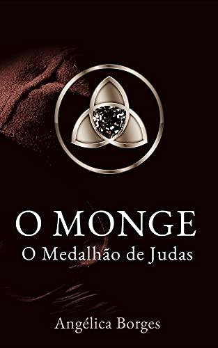 O Monge: O Medalhão de Judas