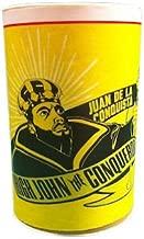 Original Botanica High John The Conqueror Incense Powder