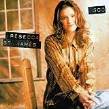 Songtexte von Rebecca St. James - God