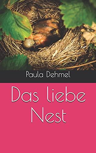 Das liebe Nest