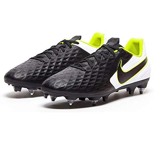 Nike Tiempo Legend 8 Academy SG-Pro Anti-Clog Traction Fußballschuhe Herren