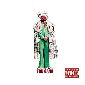 Fly Nigga (feat. Fat Ray & Double R Beats)