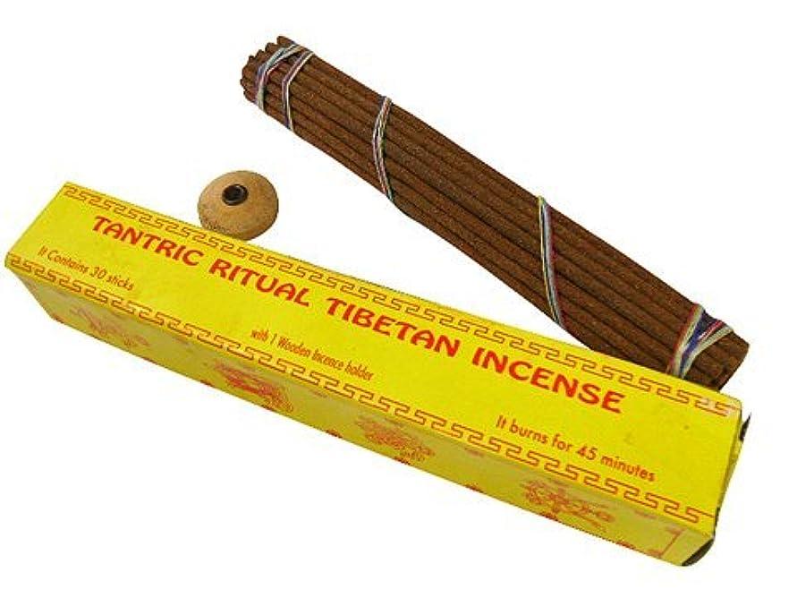 規模回路病者NEPAL INCENSE 【Tantric Ritual Tibetan Incenseタントリックリチュアル】