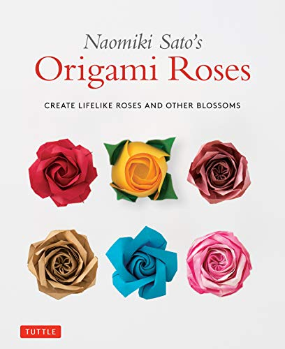 NEW ORIGAMI PLUMERIA FLOWER INSTRUCTIONS | Origami | 500x408