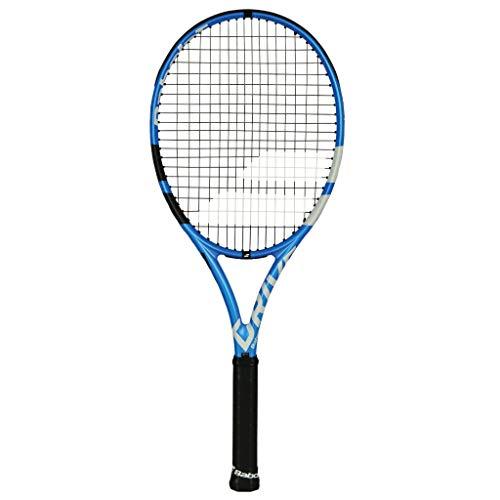 Babolat 2018Pure Drive Raqueta de tenis, 4 1/2, House...