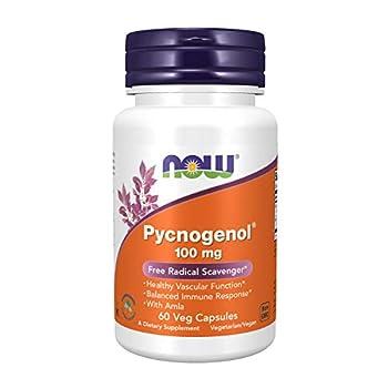Best pycnogenol whole foods Reviews