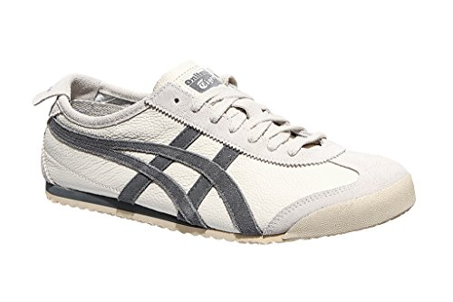 Onitsuka Tiger Mexico 66 Vin Birch Carbon 37.5