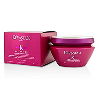 Reflection Masque Chromatique Multi-Protecting Masque (Sensitized Colour-Treated or Highlighted Hair - Fine Hair)