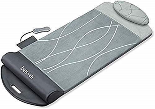 Beurer -   Mg 280 Yoga- und