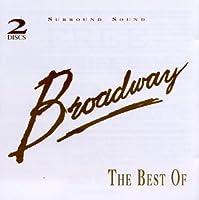 Broadway: Best of