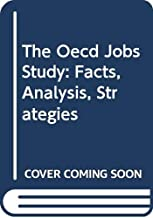 Best oecd jobs study Reviews
