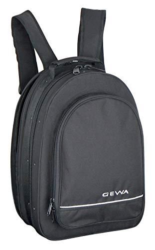 GEWA 708110
